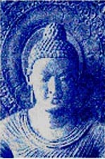 labruy_bouddha