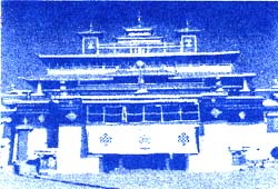pagoda-Lama_labruy