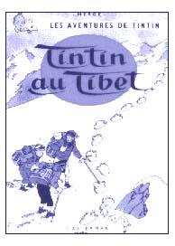 tintin_tibet_labruy