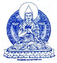 tsonkapa_tibet_labruy