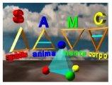 http://zorgonaute.files.wordpress.com/2010/02/physique-abd-21.jpg?w=158&h=120
