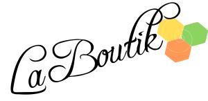 Accédez à la Boutik du Zorgonaute