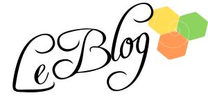 Accédez au blog du Zorgonaute